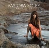 Conóceme de Pastora Soler