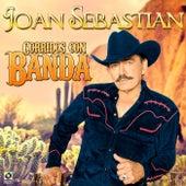 Corridos Con Banda de Joan Sebastian