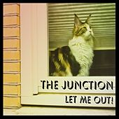 Let me out! by Junction