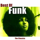 Best of Funk (The Classics) by Various Artists