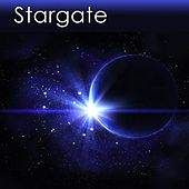 Stargate (Relaxation Music for Your Health and Well-Being) by Dr. Harry Henshaw