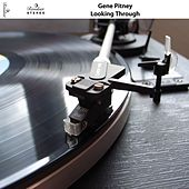 Looking Through, the Ultimate Collection by Gene Pitney
