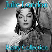 Julie London de Julie London
