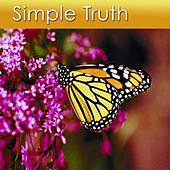 Simple Truth (Relaxation Music for Health and Stress Relief) by Dr. Harry Henshaw