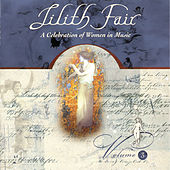 Lilith Fair: A Celebration Of Women In Music V.3 de Various Artists