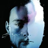 In the Silence von Ásgeir
