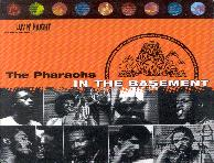 In The Basement by The Pharoahs