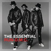 The Essential Run-DMC by Run-D.M.C.