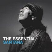 The Essential Santana by Santana