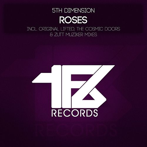 Roses by The 5th Dimension