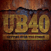 Getting Over The Storm de UB40