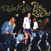 Roaring 20s de Rizzle Kicks