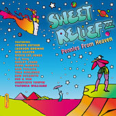 Sweet Relief III: Pennies From Heaven de Various Artists