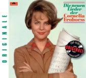 Die neuen Lieder der Cornelia Froboess (Originale) von Cornelia Froboess
