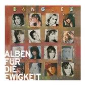 Different Light (Alben für die Ewigkeit) von The Bangles