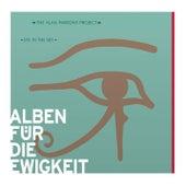 Eye In The Sky (Alben für die Ewigkeit) von Alan Parsons Project