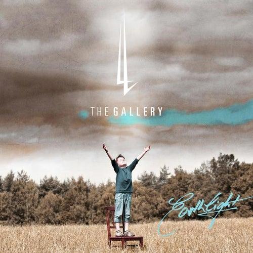 Earthlight by Gallery