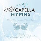 Ahh Capella Hymns by Ralph Carmichael