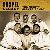 Gospel Legacy de The Mighty Clouds of Joy
