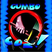 Coz by Gumbo