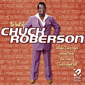 Best Of Chuck Roberson by Chuck Roberson