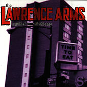 A Guided Tour of Chicago by The Lawrence Arms