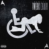 Twerk Chair von Remedy