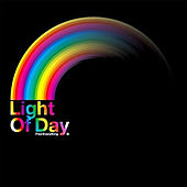 Light Of Day von Fred Everything