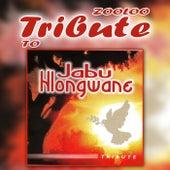 A Tribute To - Jabu Hlongwane by Zooloo