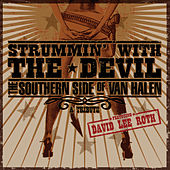 Strummin' with the Devil: The Southern Side of Van Halen: A Tribute by Various Artists