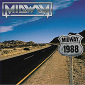 1988 by Midway