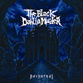 Nocturnal von The Black Dahlia Murder