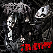 A New Nightmare by Twiztid