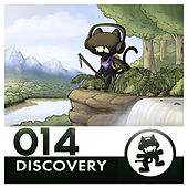 Monstercat 014 - Discovery von Various Artists
