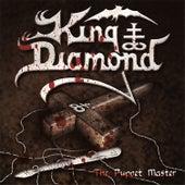 The Puppet Master von King Diamond