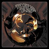The Sound Is in You by The Grip Weeds