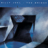 The Bridge de Billy Joel