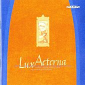 Lux Aeterna by Various Artists