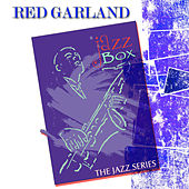 Jazz Box (The Jazz Series) de Red Garland