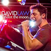 Shoot the Moon by David Law