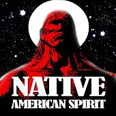Native American Spirit by Various Artists
