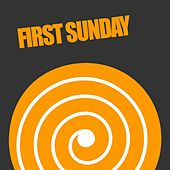 First Sunday - EP by Various Artists