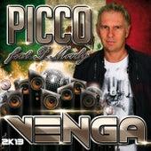 Venga 2K13 von Picco
