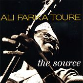 The Source by Ali Farka Toure