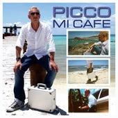 Mi Café von Picco