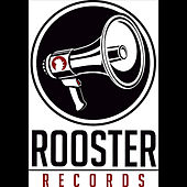 Rooster Records Compilation by Various Artists