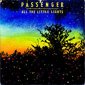 All The Little Lights von Passenger