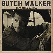 Peachtree Battle - EP de Butch Walker