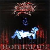 Deadly Lullabyes (Live) von King Diamond