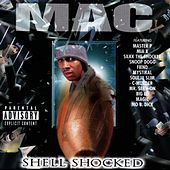 Shell Shocked von Mac